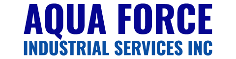 Aqua Force Industrial Services Inc